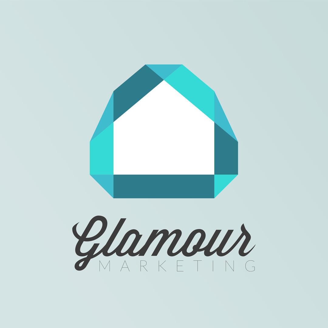 Glamur Marketing
