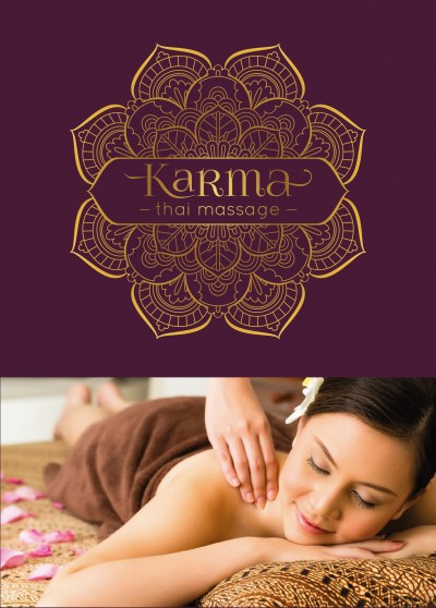Karma Thai Massage